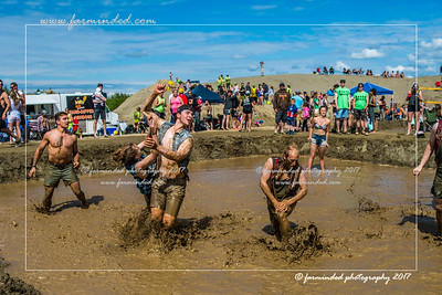 DS5_8798-12x18-06_2017-Mud_Volleyball-W