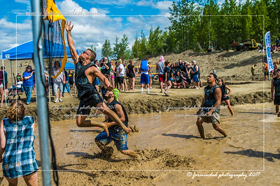 DS5_8773-12x18-06_2017-Mud_Volleyball-W