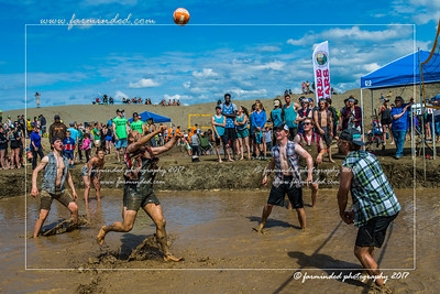 DS5_8759-12x18-06_2017-Mud_Volleyball-W