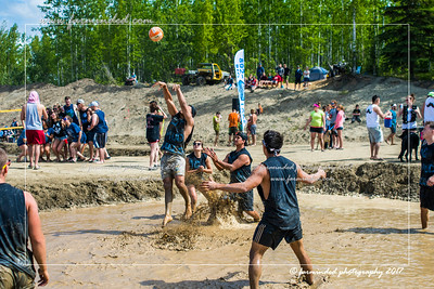 DS5_8782-12x18-06_2017-Mud_Volleyball-W