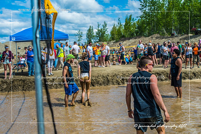 DS5_8707-12x18-06_2017-Mud_Volleyball-W