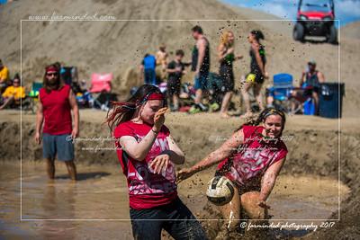 D75_7023-12x18-06_2017-Mud_Volleyball-W