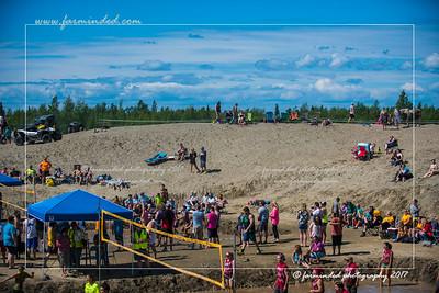 D75_7073-12x18-06_2017-Mud_Volleyball-W