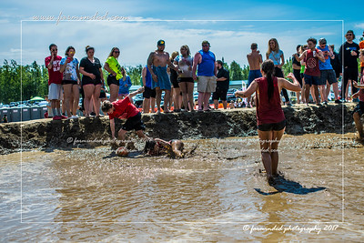 DS5_0328-12x18-06_2017-Mud_Volleyball-W