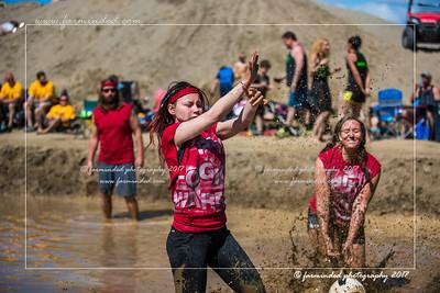 D75_7022-12x18-06_2017-Mud_Volleyball-W