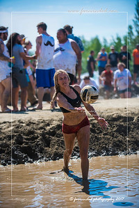 D75_6975-12x18-06_2017-Mud_Volleyball