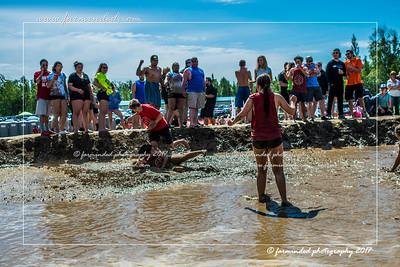DS5_0321-12x18-06_2017-Mud_Volleyball-W