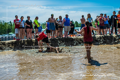 DS5_0327-12x18-06_2017-Mud_Volleyball-W