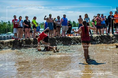 DS5_0326-12x18-06_2017-Mud_Volleyball-W