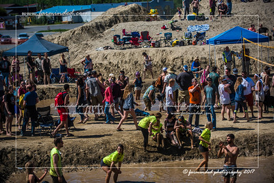 D75_7077-12x18-06_2017-Mud_Volleyball-W