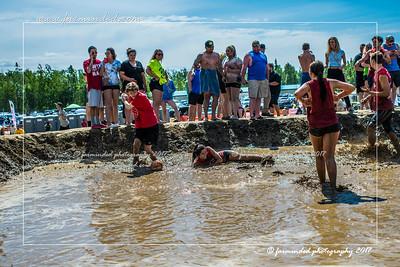 DS5_0334-12x18-06_2017-Mud_Volleyball-W