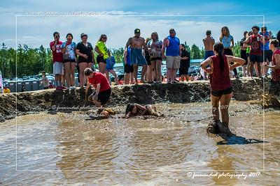 DS5_0331-12x18-06_2017-Mud_Volleyball-W