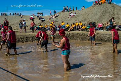 DS5_0353-12x18-06_2017-Mud_Volleyball-W