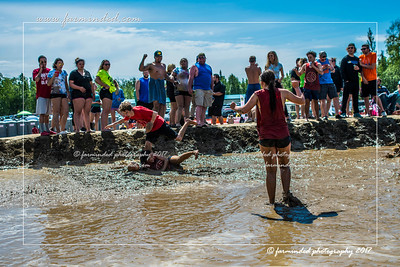 DS5_0323-12x18-06_2017-Mud_Volleyball-W