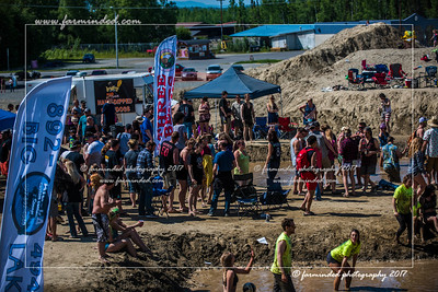 D75_7079-12x18-06_2017-Mud_Volleyball-W