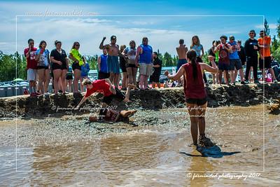 DS5_0324-12x18-06_2017-Mud_Volleyball-W