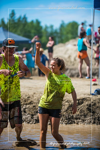 D75_6972-12x18-06_2017-Mud_Volleyball