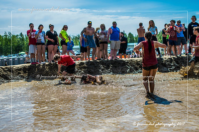 DS5_0329-12x18-06_2017-Mud_Volleyball-W