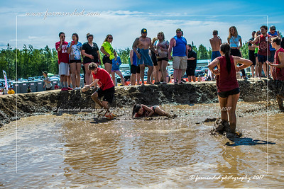 DS5_0332-12x18-06_2017-Mud_Volleyball-W