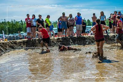 DS5_0333-12x18-06_2017-Mud_Volleyball-W