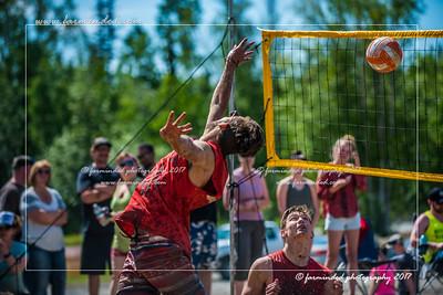 D75_6945-12x18-06_2017-Mud_Volleyball-W