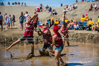 D75_7039-12x18-06_2017-Mud_Volleyball-W