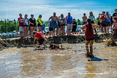 DS5_0330-12x18-06_2017-Mud_Volleyball-W