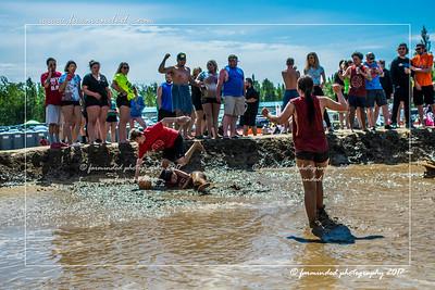 DS5_0325-12x18-06_2017-Mud_Volleyball-W