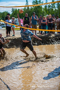 D75_8388-12x18-06_2017-Mud_Volleyball