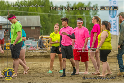 DS5_5432-12x18-06_2019-Mud Volleyball-W