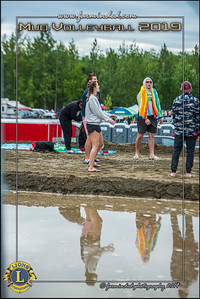 D75_4681-12x18-06_2019-Mud Volleyball