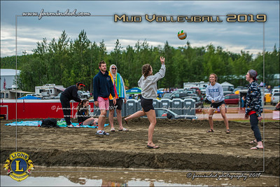 D75_4686-12x18-06_2019-Mud Volleyball-W