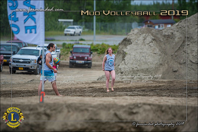 D75_4689-12x18-06_2019-Mud Volleyball-W
