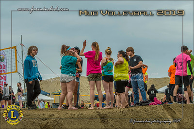 DS5_5427-12x18-06_2019-Mud Volleyball-W