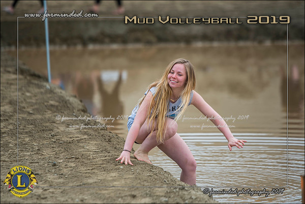 D75_4674-12x18-06_2019-Mud Volleyball-W