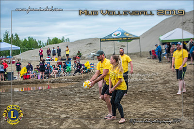 D75_4665-12x18-06_2019-Mud Volleyball-W