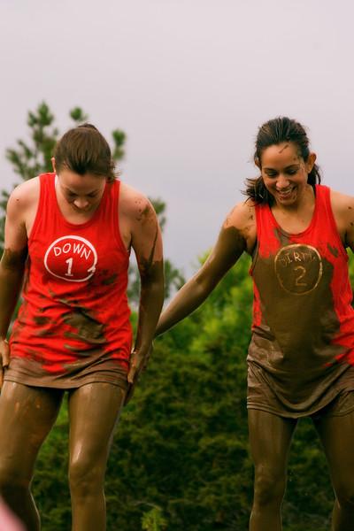 MuddyBuddy2012