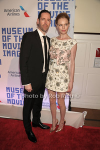 Michael Polish and Kate Bosworth photo by Rob Rich/SocietyAllure.com © 2014 robwayne1@aol.com 516-676-3939