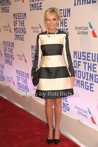 Kristin Chenoweth  photo by Rob Rich/SocietyAllure.com © 2014 robwayne1@aol.com 516-676-3939