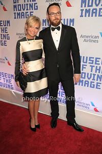 Kristin Chenoweth and Dana Brunetti by Rob Rich/SocietyAllure.com © 2014 robwayne1@aol.com 516-676-3939