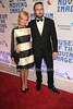 Kristin Chenoweth and Dana Brunetti<br /> by Rob Rich/SocietyAllure.com © 2014 robwayne1@aol.com 516-676-3939