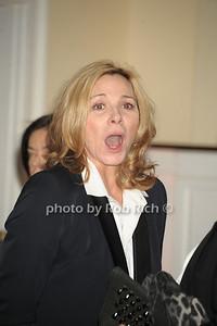 Kim Cattrell photo by Rob Rich/SocietyAllure.com © 2014 robwayne1@aol.com 516-676-3939