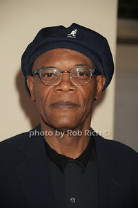 Samuel L. Jackson photo by Rob Rich/SocietyAllure.com © 2014 robwayne1@aol.com 516-676-3939
