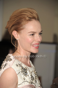 Kate Bosworth  photo by Rob Rich/SocietyAllure.com © 2014 robwayne1@aol.com 516-676-3939
