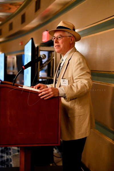 © Heather Stokes Photography - Multicare - May 10, 2019 - Dinner and Auction - 51.jpg
