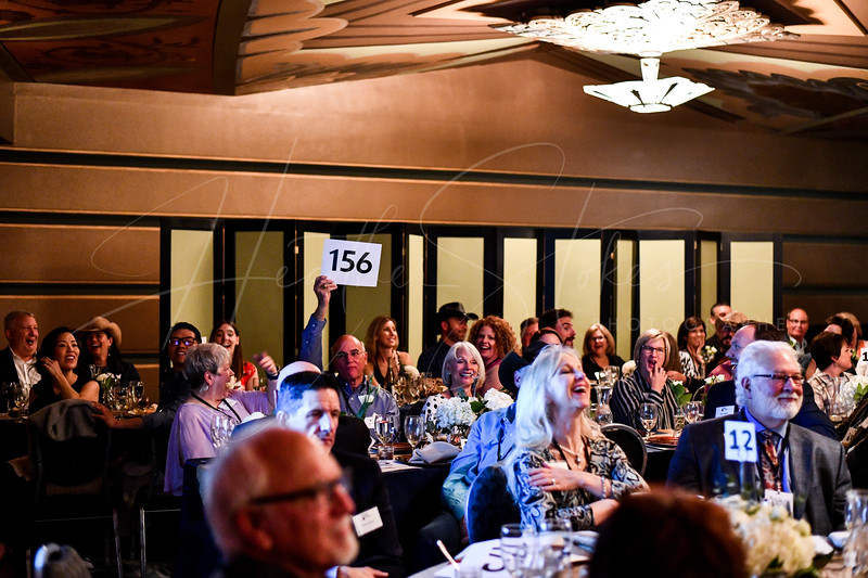 © Heather Stokes Photography - Multicare - May 10, 2019 - Dinner and Auction - 663.jpg