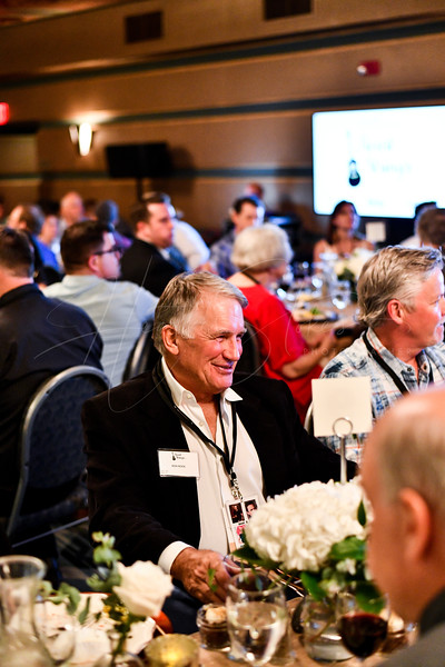 © Heather Stokes Photography - Multicare - May 10, 2019 - Dinner and Auction - 559.jpg