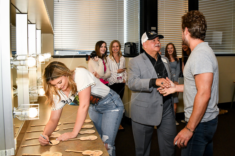 © Heather Stokes Photography - Multicare - May 10, 2019 - Meet and Greet - 138.jpg