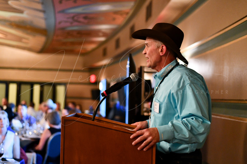 © Heather Stokes Photography - Multicare - May 10, 2019 - Dinner and Auction - 75.jpg