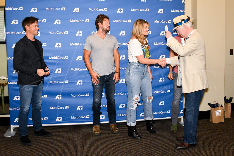 © Heather Stokes Photography - Multicare - May 10, 2019 - Meet and Greet - 60.jpg